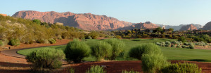 st-george-utah-golf