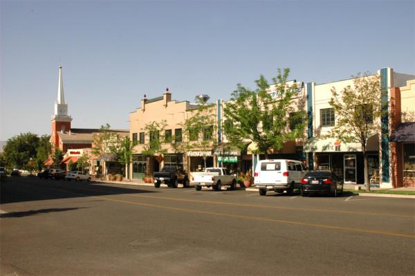 st-george-utah-main-street